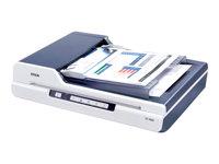 Skener GT-1500, A4, 2400dpi, 18 str/min, USB, OCR, 48bit, duplex