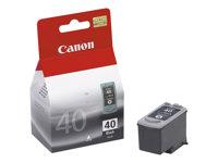 Canon PG 40