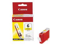Canon Cartouches Jet d'encre d'origine 4708A002