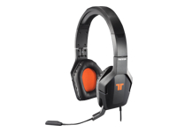 Tritton Trigger Stereo Headset