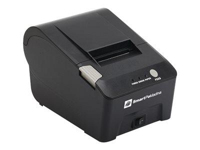 Markeeta SPP-11 - Tiskárna stvrzenek - termální papír - Role (5,8 cm) - USB