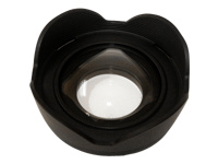 Intova Air Lens