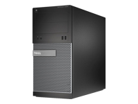 Dell - OptiPlex