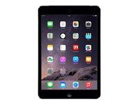 Apple iPad mini with Retina display Wi-Fi + Cellular