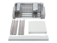 Lexmark, Sheet Feeder/A4 150sh f 2480 2490