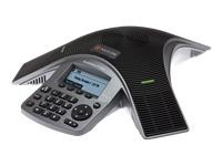 Polycom produit Polycom 2200-30900-025