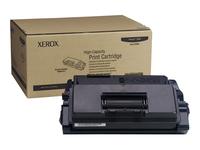 Xerox Laser Monochrome d'origine 106R01371