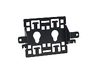 APC Cable Management AR824002