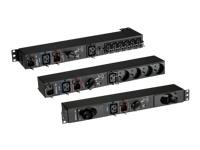 Eaton Power Quality Options Eaton 68430