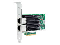Hewlett Packard Enterprise  Module & option 716591-B21