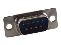 MCL Samar Connectique adaptateurs r�seaux SD-9P