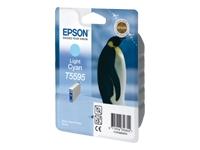 Epson Cartouches Jet d'encre d'origine C13T55954010