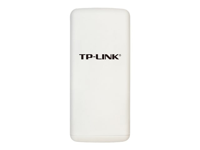 Image of TP-LINK TL-WA7210N 150Mbps Outdoor Wireless Access Point - radio access point