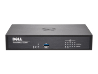 Dell SonicWALL TZ300