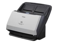 Canon Scanner Professionnel 9725B003