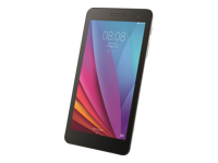 Huawei tablet pc 53014753