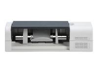HP Envelope Feeder - chargeur d'enveloppes - 75 feuilles