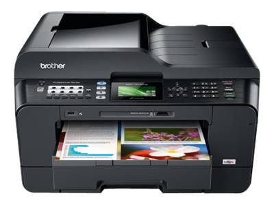 brother mfc9460cdn scan to pdf windoas 10