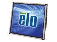 Elo Touch Ecrans tactiles E409218