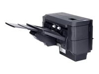 Kyocera Document Solutions  Options Kyocera 1205JS0UN0