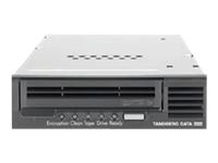 Tandberg LTO-5 HH - lecteur de bandes magnétiques - LTO Ultrium - SAS-2