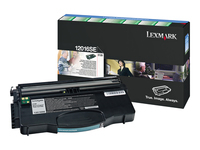 Lexmark Cartouches toner laser 12016SE