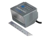 Datalogic Gryphon GFS4170 - scanner de code à barres