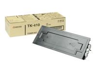 Kyocera Document Solutions  Cartouche toner TK-410