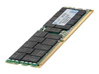 Hewlett Packard Enterprise  Mémoire vive 708641-B21