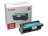 Canon Cartouches Laser d'origine 9623A003