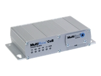 Multi-Tech MultiModem Cell MTCBA-G2-NAM