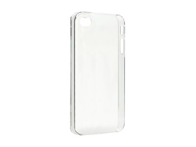 Muvit Crystal Case
