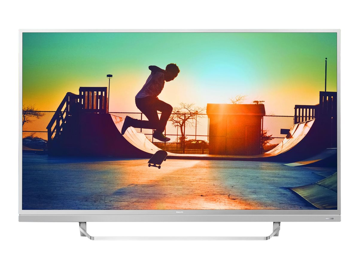 PHILIPS 55PUS6482 55 CLASE 6000 SERIES TV LED SMAR