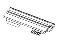 Datamax-O'Neil Produits Datamax PHD20-2278-01