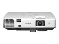 Epson EB-1930 projecteur LCD