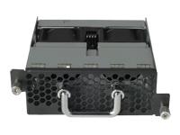 HP Pieces detachees HP JG553A