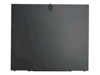 APC Rack accessoires AR7301