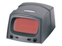 Symbol MiniScan MS 1207 WA