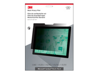3M Filtre écran PFTMS001