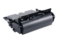 Dell Consommables Dell 595-10011