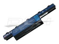 DLH Energy Batteries compatibles AARR1149-B048Q3
