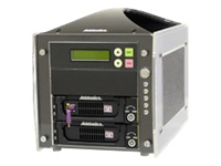 Addonics HDD Duplicator PRO S HDUSI325AES