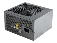Antec VP400PC - alimentation - 400 Watt