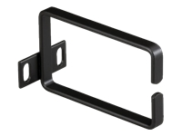 Black Box Rackmount Ring Bracket