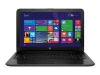 HP Produits HP P5T75EA#ABF