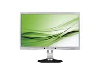 Philips Moniteurs LCD 231P4QUPES/00