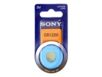 Sony Pieces detachees Sony CR1220B1A