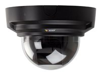 AXIS P3365-V/P3367-V/P3384-V Clear Dome Cover