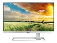 Acer Produits Acer UM.HS7EE.001
