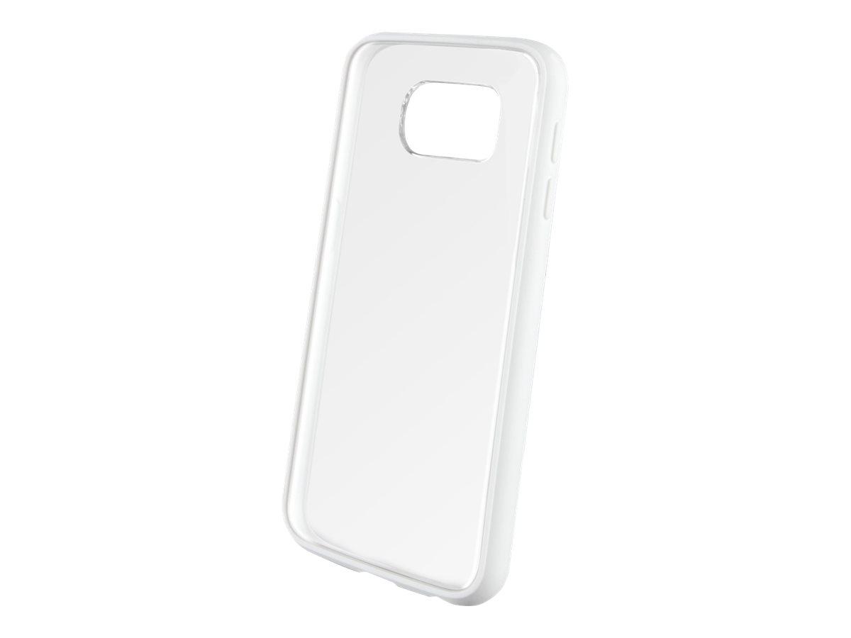 Muvit Crystal Bump coque de protection pour téléphone portable